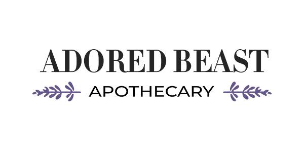 Contributor Logo Adored Beast Logo 001