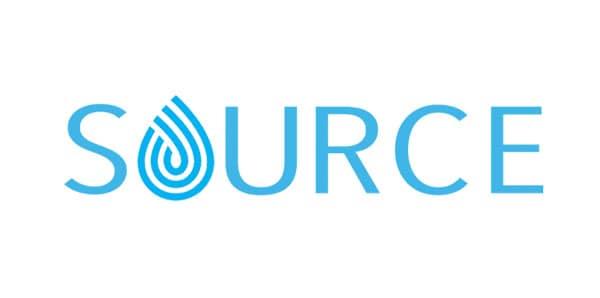 Contributor Logo Source CBD logo website 1 001